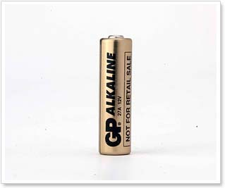 aaa电池型号_aaa电池成分_aaa电池尺寸