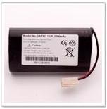 鋰離子充電電池組