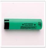 鋰離子充電電池芯