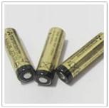 各型/其他品牌電池